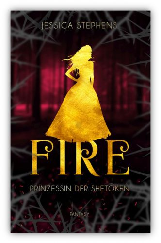 Cover_Fire_2