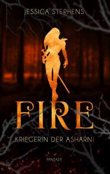 Fire-Band1_Klein