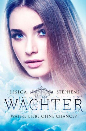 Waechter1