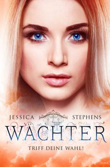 Waechter2